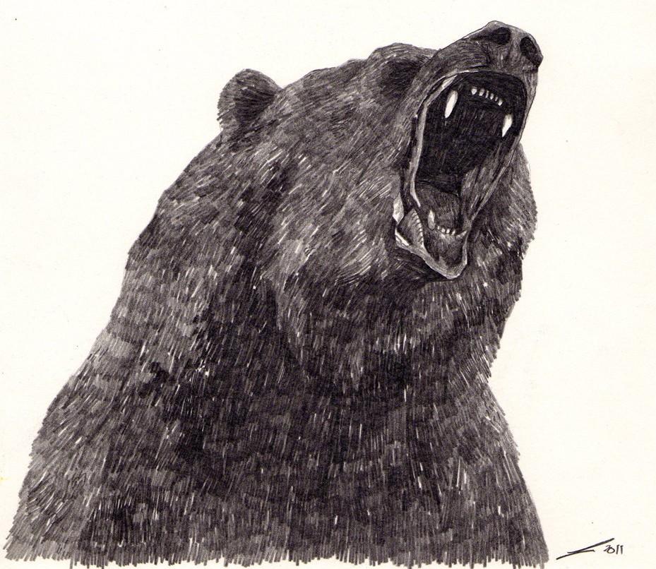 [giant_bear]